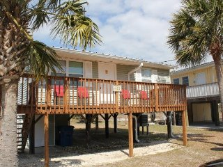 Dragonfly Beach House ~ RA88634