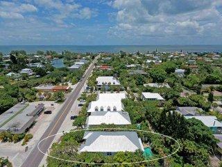 Mon AMI Beach House 311 Pine ~ RA90157