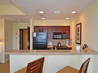 Luau II 6922/6924 2 Bedrooms condo ~ RA90258