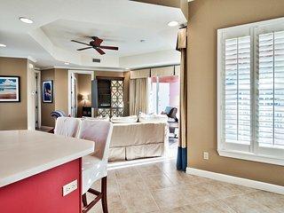 Crystal Cove 2316 1 Bedroom condo ~ RA90293