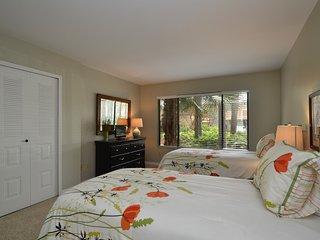 Fairways 259 3 Bedrooms home ~ RA90302