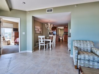 Westwinds 4742 3 Bedrooms condo ~ RA90353