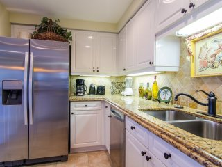 Westwinds 4763 2 Bedrooms condo ~ RA90366