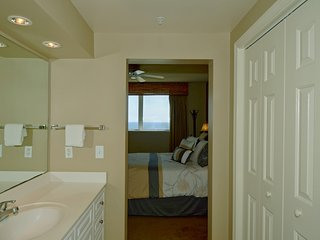 Westwinds 4781 2 Bedrooms condo ~ RA90396
