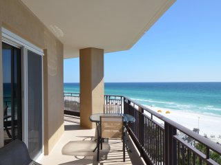 Westwinds 4751 3 Bedrooms condo ~ RA90385