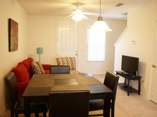 Townhome Near Recreational Park  ~ RA91149