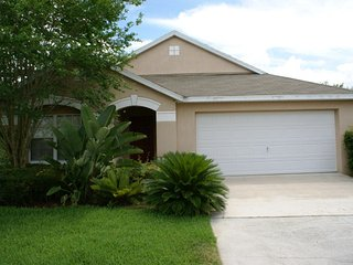 Home with Private Pool Near Golf ~ RA91148