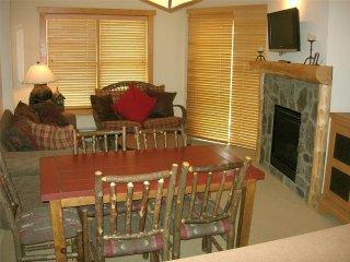 Copper Springs Lodge 301 ~ RA127350