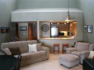 Westlake Lodge 485 ~ RA127367