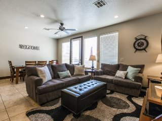 Paradise in Coral Ridge | 4182 | AMAZING CONDO WITH A PS4-PRO!