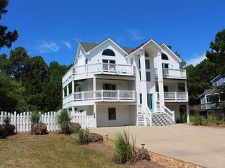 Vacation Inn ~ RA127908