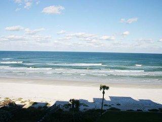 SmyrnaBC-A603 Smyrna Beach Club ~ RA128222