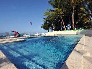 Watermark Beach Resort - 4A ~ RA128367