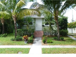 Fern Cottage Vacation Home ~ RA128334