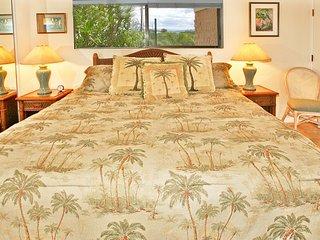 Kihei Beach Resort 204 ~ RA131420