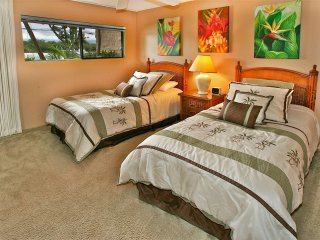 Kihei Beach Resort 101 ~ RA131429