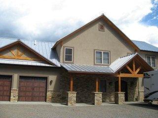 Casa Del Colorado ~ RA131772