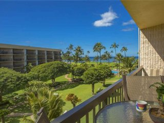 Maui Sunset A-408 ~ RA132574