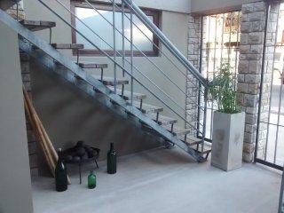 Loft Avellaneda - Departamento completamente equipado
