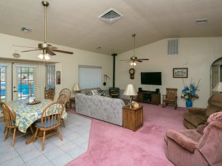 10051 S Dike Road, Mohave Valley, ~ RA138020