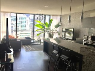 NEW King Street Executive Suite in the Heart of Downtown Toronto