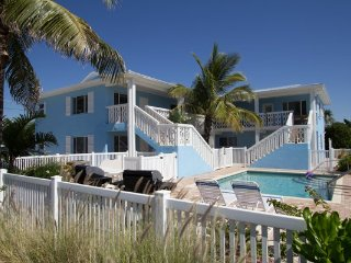 Anna Maria Beach Place, Unit 4 ~ RA144472