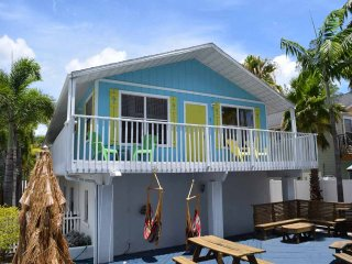 Beachside Palms 1 ~ RA144478