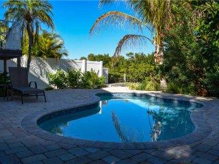 Lakeside Beach House ~ RA144531