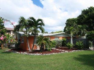 Garden Villa 1 ~ RA144540