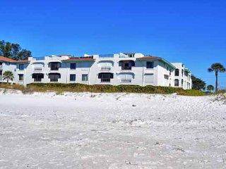 Ocean Park Terrace 201 ~ RA144574