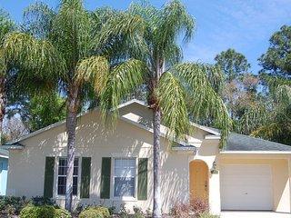 446 Reserve Drive Villa #104759 ~ RA144691