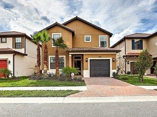 5408 Solterra Cir House #222679 ~ RA144774