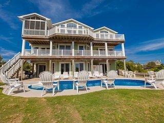 Coastal View VIII ~ RA145063