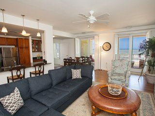 A204 Oceanfront Oasis ~ RA145181