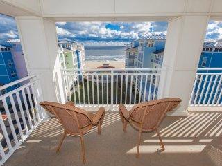 B438 Sea Chelle Penthouse ~ RA145268
