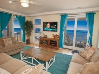 B409 License to Chill Penthouse ~ RA145276