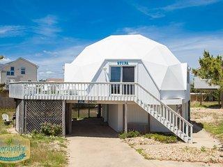 The Stupa ~ RA145329