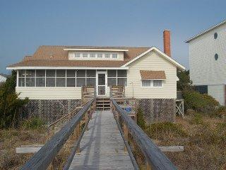 Creech House ~ RA145625