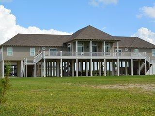 Sandy Orchid Lodge ~ RA146026