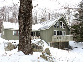 Alpine House ~ RA147227