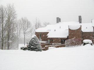Winterberry Townhouse #1 ~ RA147234