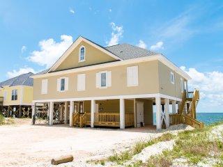 Beach House ~ RA147616