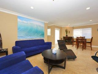 2251 P- 657339 -Pierpont Beach Getaway ~ RA147935