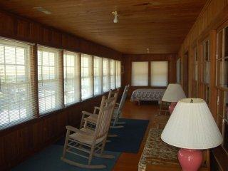 2052-2 Carol Inn, Upstairs ~ RA148217