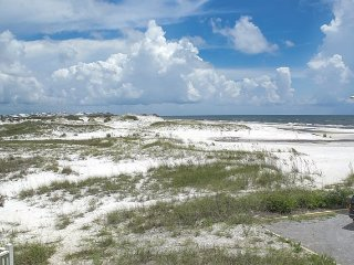 Grayton Beach 'Oasis - West Duplex' 87 Gulf Shore Dr ~ RA148894