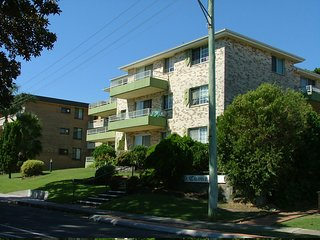 Camelot, Unit 14, 68 Little St, Forster