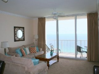 Apartment for rent in Panama FL, - Panama City apartments for rent - backpage.com