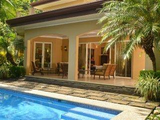 Los Suenos Resort #130161 ~ RA150589