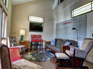 Villa Emma ~ RA151556