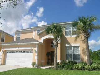 La Isla House #53773 ~ RA151878